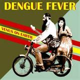 Vinyl Hours Radio, DJ tina bold interviews Ethan from Dengue Fever in September 2008. KUCR
