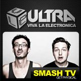 Viva la Electronica pres Smash TV (Get Physical/Leena)