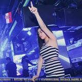 Việt Mix 2018 - Đừng Quên Tên Anh ! - DJ Tùng Tee Mix
