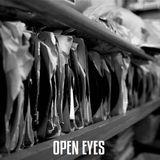 Positive Thursdays episode 641 - Open Eyes (13th September 2018)