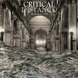 <<CRITICAL_DISTANCE>> full edition Ep.155