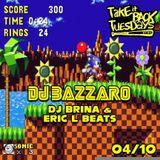 Take It Back Tuesday 4/10/18 Pt. 2