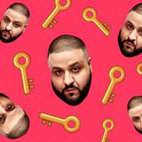 #InTheMix - DJ Khaled
