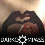 DarkCompass 849 31-08-2018