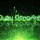 Việt Mốc - Chúng Ta Không Luộc Rau - DJ Quậy ĐôngAnh