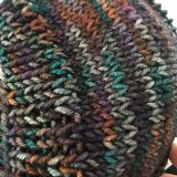 Knit Actually Podcast Episode 73