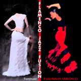 Flamenco Jazz Fusion