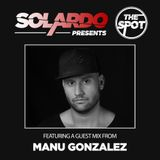 Solardo Presents The Spot 088