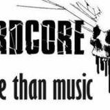 DJ JEMz  LOVING THE HARDCORE VIBEEEE :) !!! ON TONGIESGROVE RADIO !!!!!!!!!!!!!!!!!