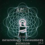kach - neurology consumers pt.2