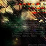 Concrete Jungle vol 2