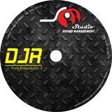 DJR - Pure Passion Vol.3