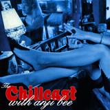 Chillcast #368: Summery Mix