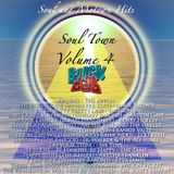 Suck DJs Soultown Vol. 4