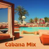 Cabana Mix