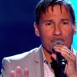 Nathan Moore Interview 06/02/2015