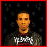 History Mixtape