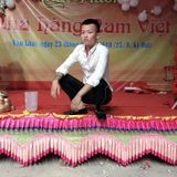 NST - 2019 Bước Qua Đời Nhau -LoSt in LoVe  ( - Phạm Sơn Hải Múc )