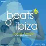 Beats Of Ibiza (part VI) - Summer Breeze [Promo]