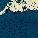 PHIL GERUS for PANNOTIA (lost mixtape) 2013?