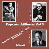 Popcorn Alltimers Mix Vol. 5