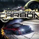 Need For Speed : Carbon Mix (Original Soundtrack)
