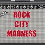Rock City Madness episode 9