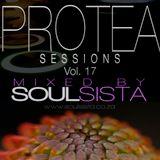 Protea Sessions Vol 17