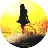 Noxia - Shiny (Promo Mix June 2015)