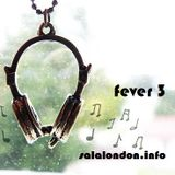 salalondon fever 3