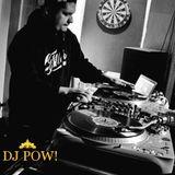 Mixtape Underground - Dj Pow!