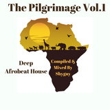 The Pilgrimage Vol.1