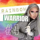 Rainbow Warrior #4