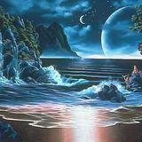 Nowhere Island Part 2/2 ~ Xmas Mix 2013