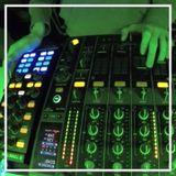 003 Tech House Mix February | Mark Jones