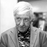 Mircea Micu - Avram Iancu (1978)