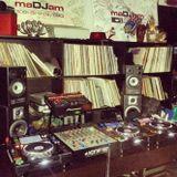 maDJam Panoramad Mix50