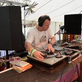 KFMP:  DJ Shep 20.01.2013