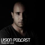 Ula - Vision 030