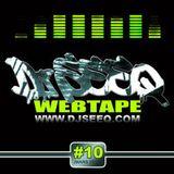 Dj Seeq - Webtape 10