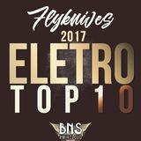 TOP10 ELECTRO 2017