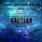ૐ  Trance 100% TRANCE MADE IN SPAIN ૐ