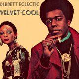 Velvet Cool