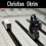 Christian Okrim - [Radio summer show]