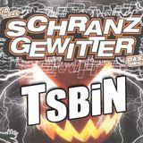 TSBiN :: ACID WARS at Fusion Club Münster 01.11.14
