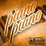 DJ FEN - Piano Piano