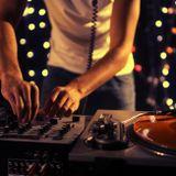 Mix by DJ Ben Stil, my top 10