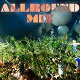 Allround Mix 1