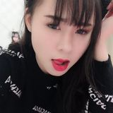 ViệtMix-Đừng Ai Nhắc Về Thằng Đó