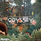 ODYSSEY #05